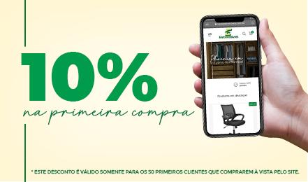 Principal - Mobile 01 - 10% PC