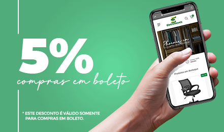 Principal - Mobile 02 - 5% B